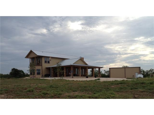 House - Lockhart, TX (photo 3)
