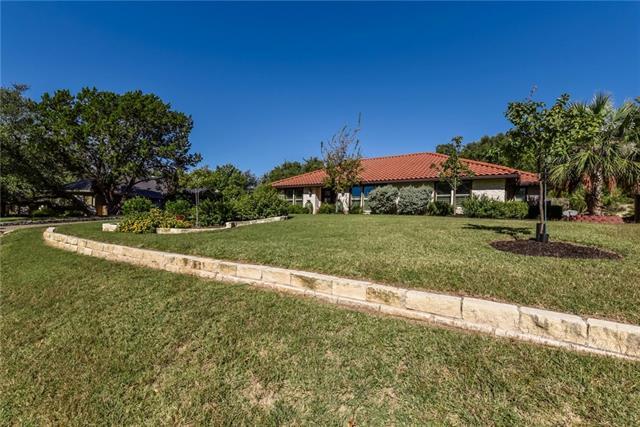 House - Lakeway, TX (photo 3)