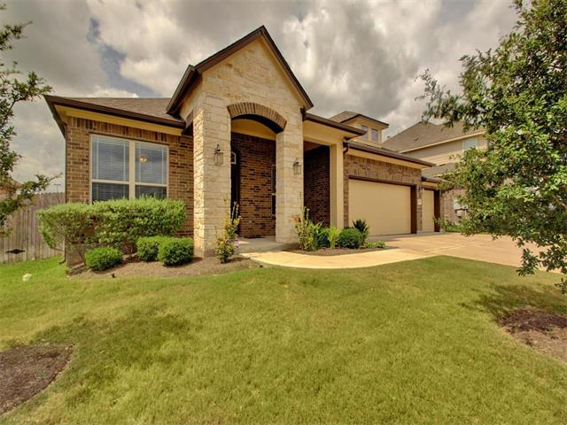 House - Pflugerville, TX (photo 2)