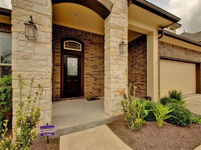 House - Pflugerville, TX (photo 4)