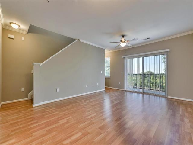 Condo, 1st Floor Entry - Austin, TX (photo 5)