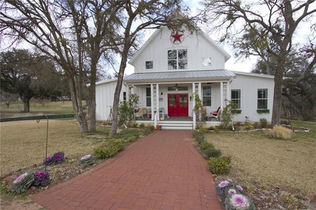 House - Belton, TX (photo 3)