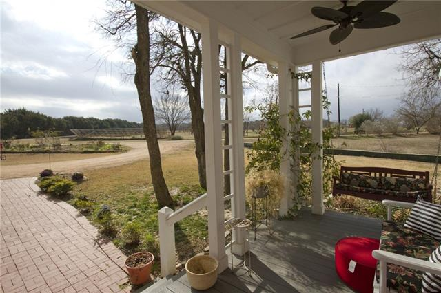 House - Belton, TX (photo 4)
