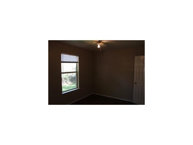 1st Floor Entry, Apartment - San Marcos, TX (photo 2)