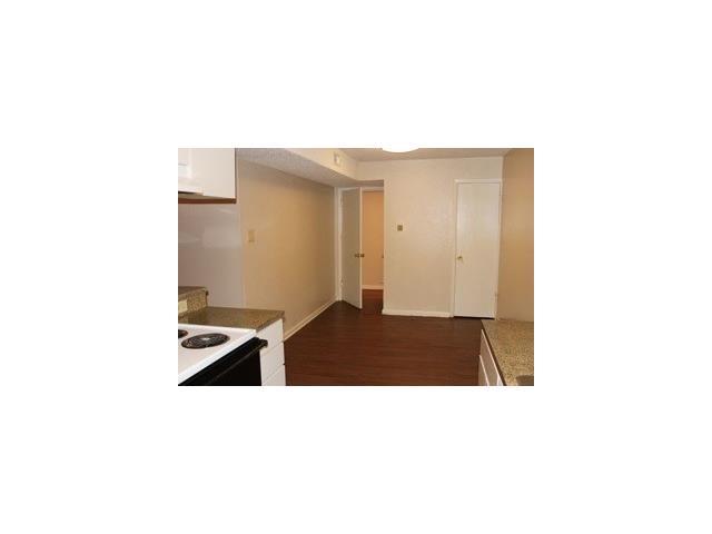 1st Floor Entry, Apartment - San Marcos, TX (photo 3)