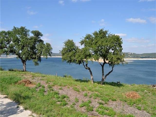 Single Lot - Austin, TX (photo 5)