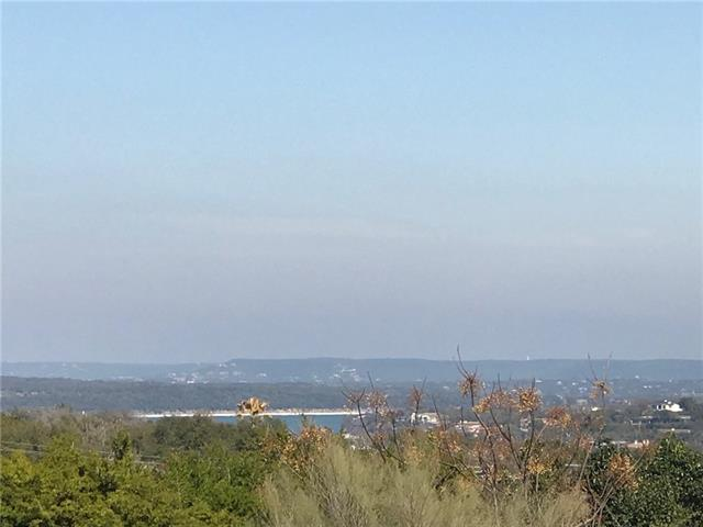 Single Lot - Lakeway, TX (photo 1)