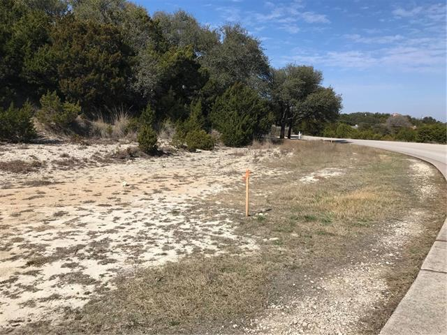 Single Lot - Lakeway, TX (photo 3)