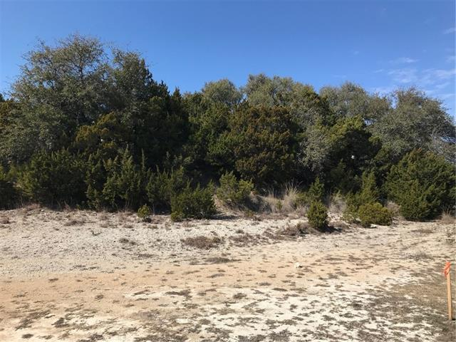 Single Lot - Lakeway, TX (photo 4)