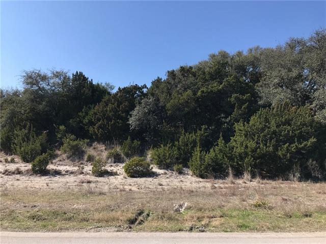 Single Lot - Lakeway, TX (photo 5)
