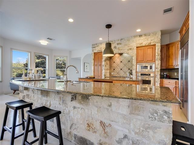 See Agent, House - Austin, TX (photo 1)