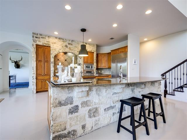 See Agent, House - Austin, TX (photo 5)