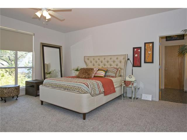 1st Floor Entry,No Adjoining Neighbor, Condo - Austin, TX (photo 5)