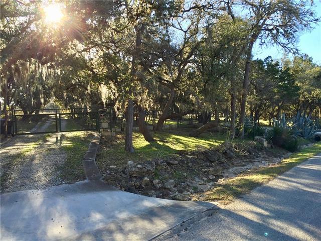House - Spring Branch, TX (photo 3)