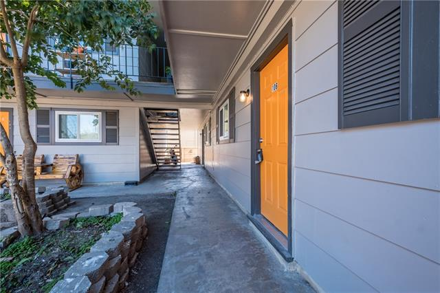 1st Floor Entry,See Agent, Apartment - Austin, TX (photo 3)