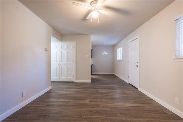 1st Floor Entry,See Agent, Apartment - Austin, TX (photo 5)