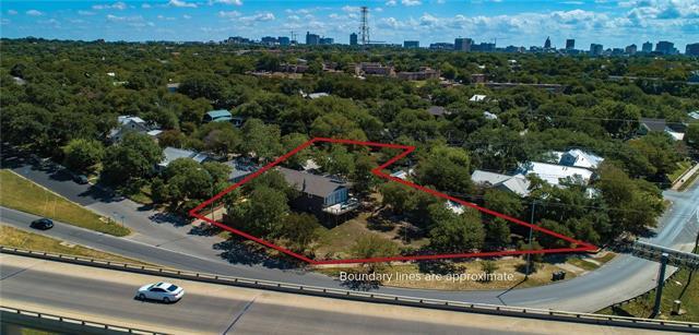 See Agent - Austin, TX