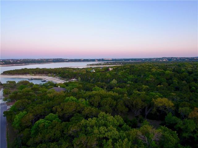 Single Lot - Lago Vista, TX (photo 5)