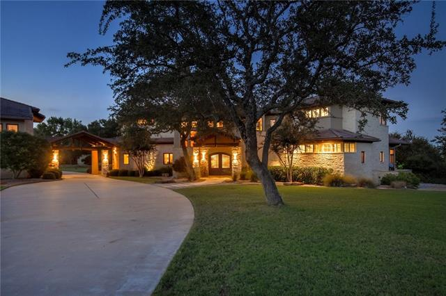 House - Spicewood, TX (photo 1)
