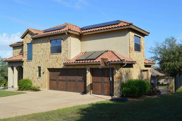 House - Lakeway, TX (photo 5)