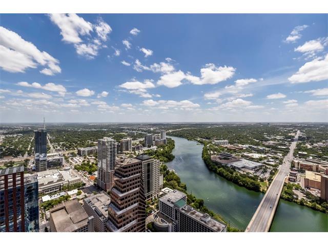 Condo, Tower (14+ Stories) - Austin, TX (photo 4)