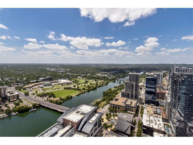 Condo, Tower (14+ Stories) - Austin, TX (photo 5)