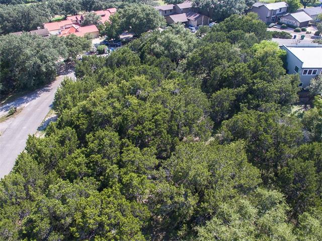 Multiple Lots (Adjacent) - Lakeway, TX (photo 4)