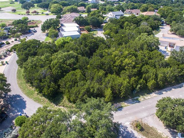 Multiple Lots (Adjacent) - Lakeway, TX (photo 5)