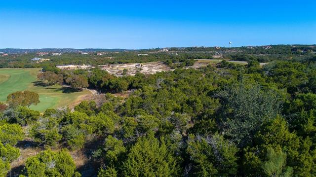 Multiple Lots (Adjacent) - Austin, TX (photo 2)