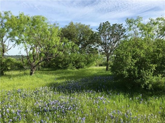 Single Lot - Horseshoe Bay, TX (photo 2)