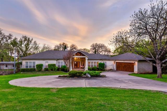House - Volente, TX (photo 3)