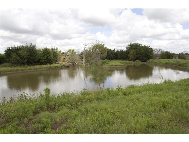 None - Lockhart, TX (photo 1)