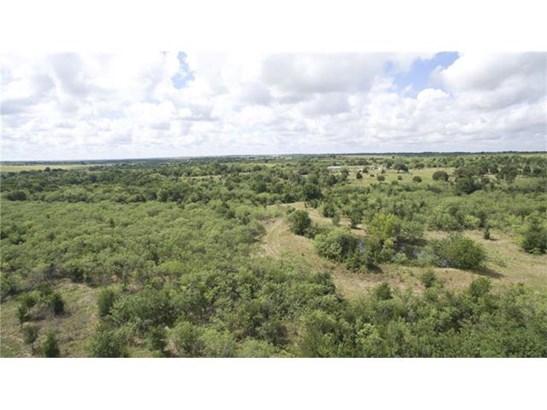 None - Lockhart, TX (photo 2)