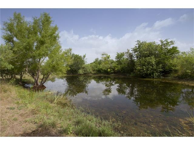 None - Lockhart, TX (photo 3)