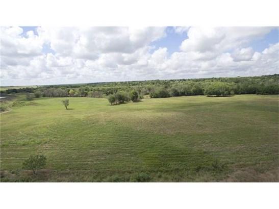 None - Lockhart, TX (photo 4)