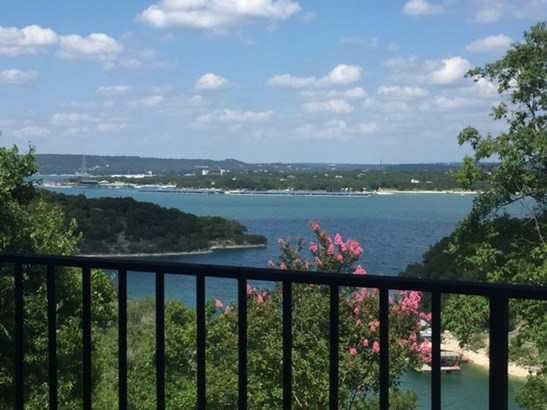 House - Lago Vista, TX (photo 1)