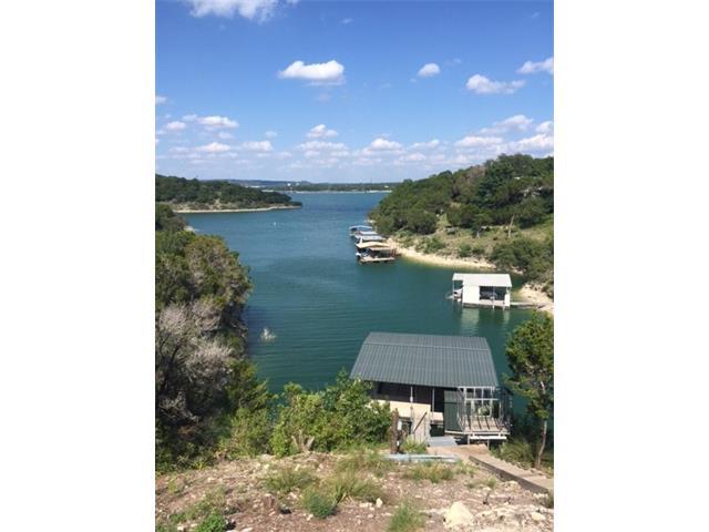 House - Lago Vista, TX (photo 4)