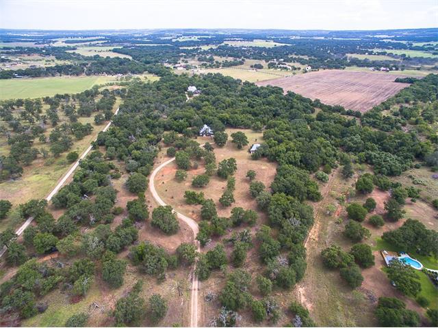 House - Fredericksburg, TX (photo 1)