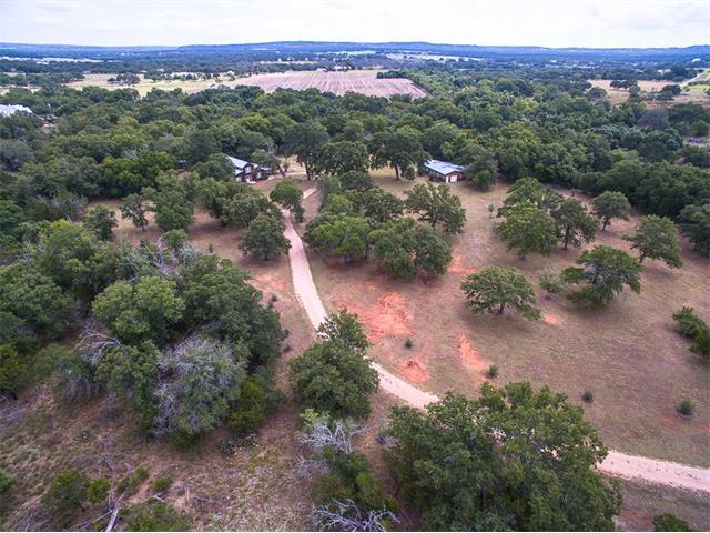 House - Fredericksburg, TX (photo 3)