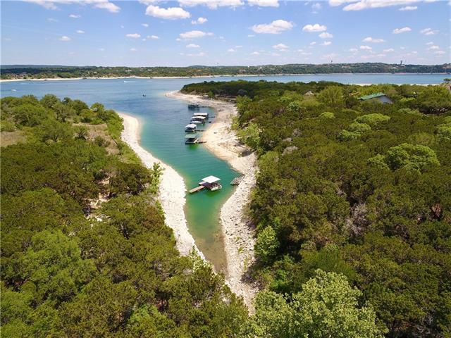 Single Lot - Lago Vista, TX (photo 4)