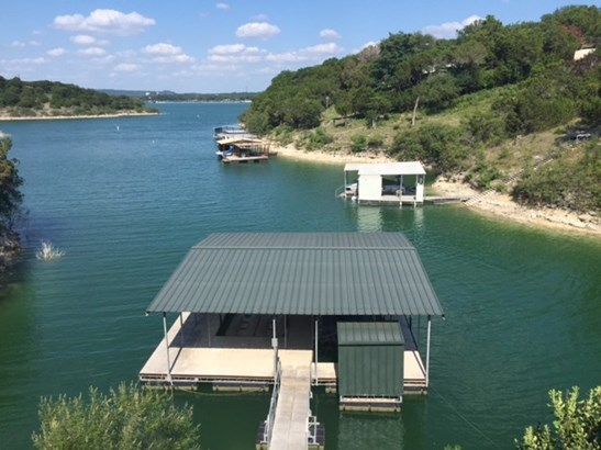 See Agent - Lago Vista, TX (photo 2)