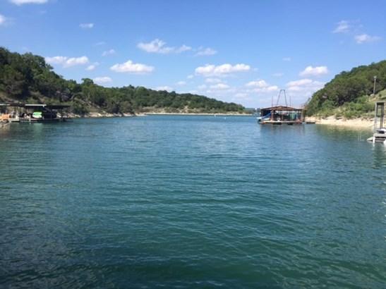 See Agent - Lago Vista, TX (photo 3)