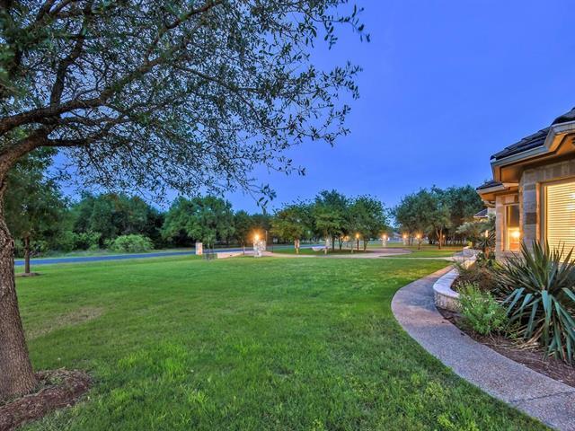House - Buda, TX (photo 2)