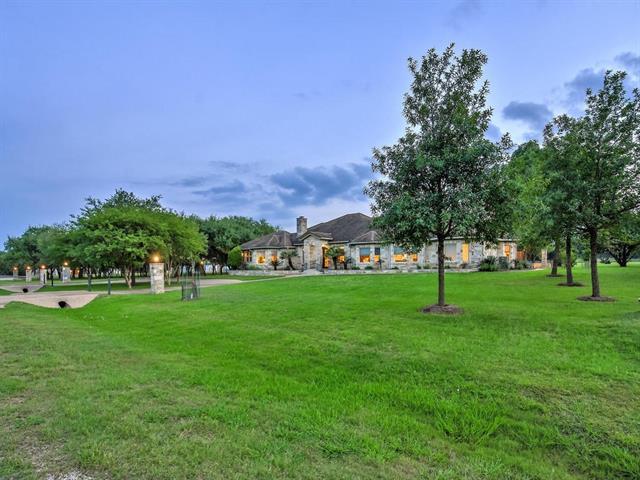 House - Buda, TX (photo 5)