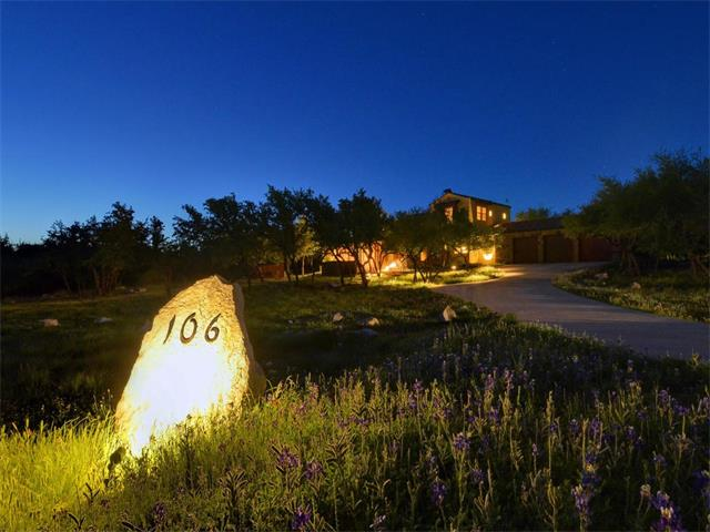 House - Spicewood, TX (photo 5)