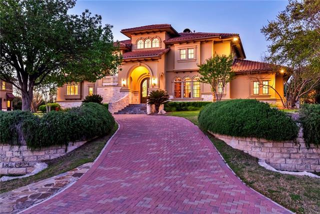 House - Austin, TX (photo 5)