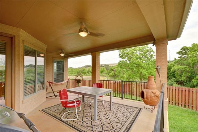 House, 1st Floor Entry,Single level Floor Plan - Lakeway, TX (photo 2)