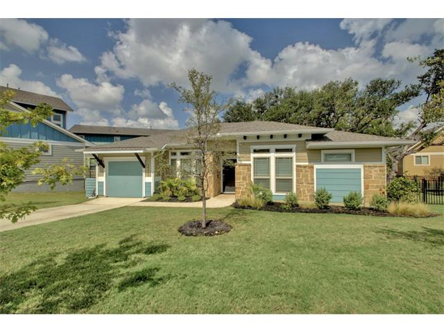 1st Floor Entry,See Agent,Single level Floor Plan, Condo - Austin, TX (photo 2)