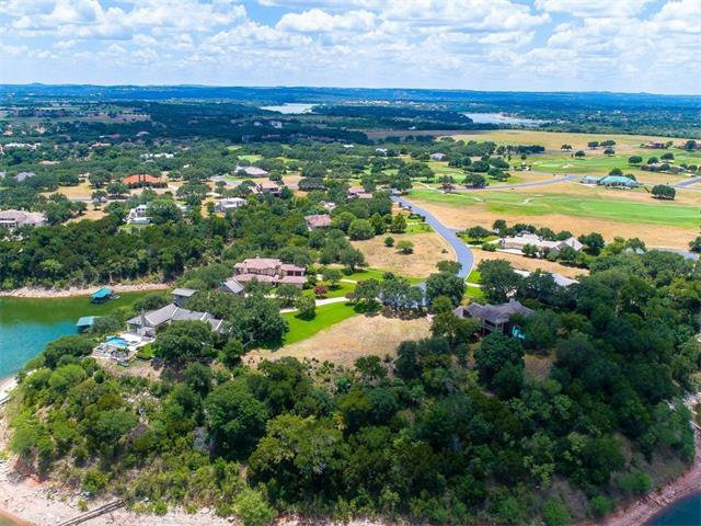 Single Lot - Spicewood, TX (photo 4)