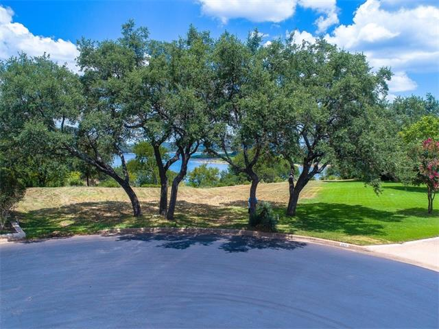 Single Lot - Spicewood, TX (photo 5)